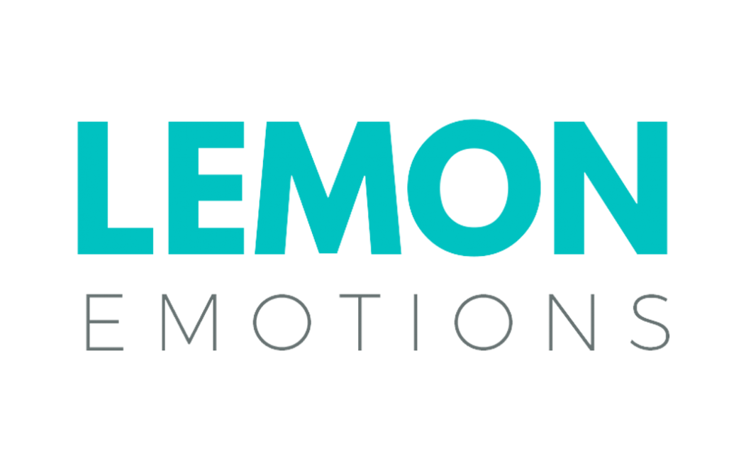 LEMON EMOTIONS